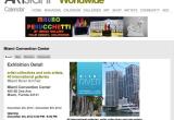 ArtSlant - Worldwide