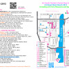 Art South Florida - Art Fair Pocket Map