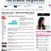 Brickell Reporter | Listing