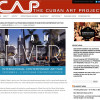 Cuban Art Project New York