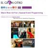 ElGranOtro-SpecialEvent
