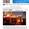 GuestofaGuest-Listing