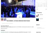 MOCA   Art Fair Listing