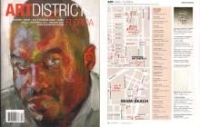 Art Districts - Art Fair Listing