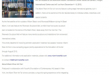 ArtMapTv-Listing