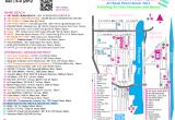 Art South Florida - Art Fair Pocket Map