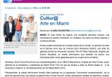Hoy Cultur@ - Arte En Miami