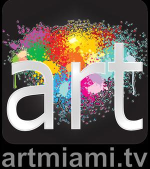ArtmiamiTV