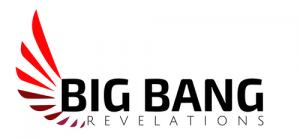 big-bang1blanco