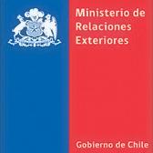 Consulado de Chile