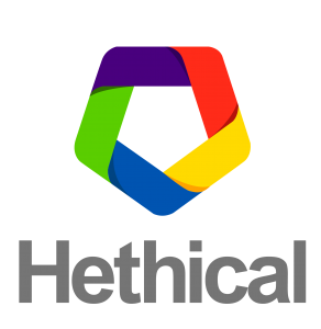 copia-de-logo-hethical-definitivo-01