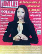 Dale_Magazine