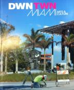 DwnTwn_Miami_Arts&Culture