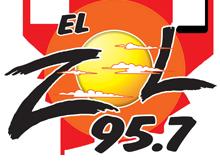 El Zol 95.7