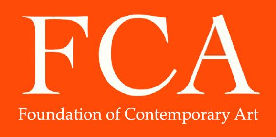 FCA banner
