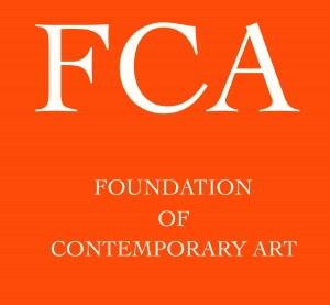 FCA logo.pages