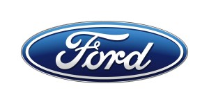 Ford_logo copy
