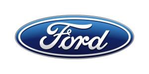 Ford_logo copy