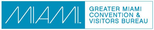 GMCVB_Corp_Logo_Blue_HiRes2
