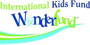 IKF Logo