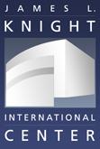 James L. Knight Center