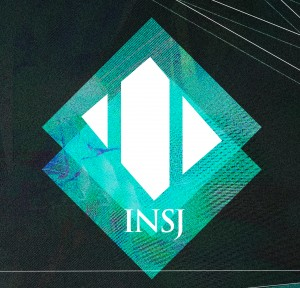 logo-insj