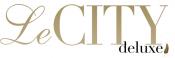 LeCITYDeluxe_Logo
