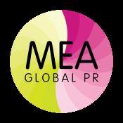 MEA_GlobalPR-logo-01